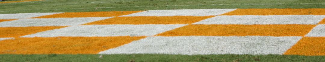TennesseeSportsNet