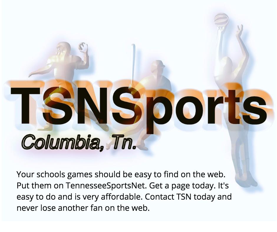 TSN-Page.jpg