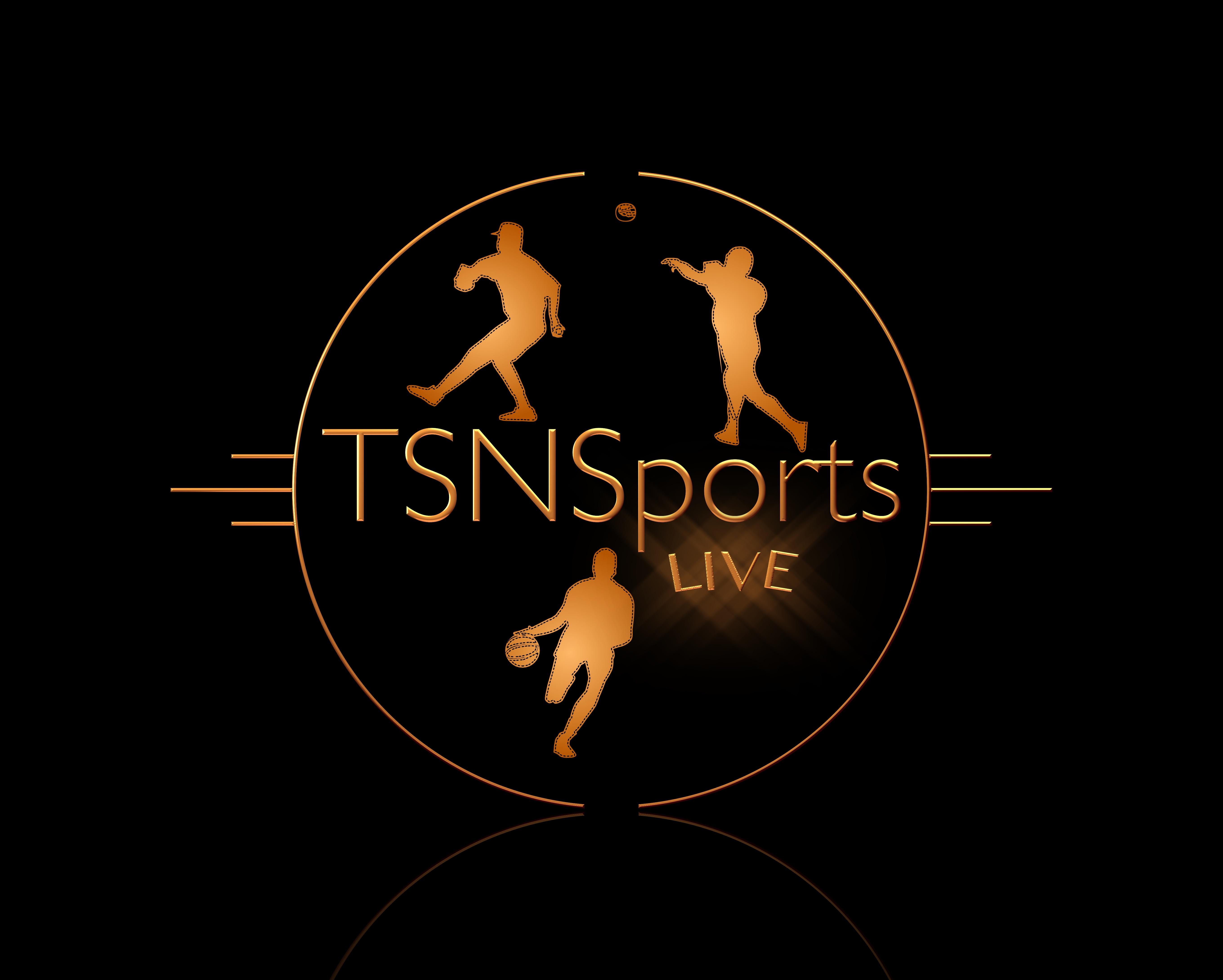 TSNSports-Live-Web-Banner-Header.jpg